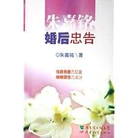 http://ec4.images-amazon.com/images/I/41N0ossRpDL._AA200_.jpg