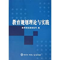 http://ec4.images-amazon.com/images/I/41N256VkruL._AA200_.jpg