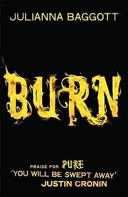 Burn.pdf