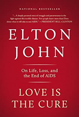 Love Is the Cure: On Life, Loss, and the End of AIDS.pdf