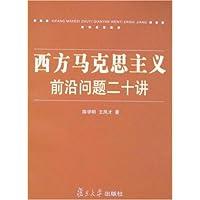http://ec4.images-amazon.com/images/I/41N75E1546L._AA200_.jpg
