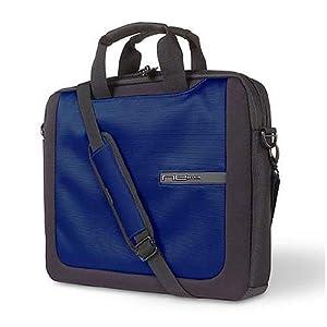 它采用上启式开口,非常方便存放笔记本电脑,特别当您在乘飞机或火车的