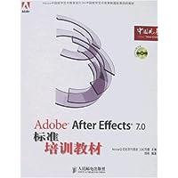 http://ec4.images-amazon.com/images/I/41NBgpbqKLL._AA200_.jpg