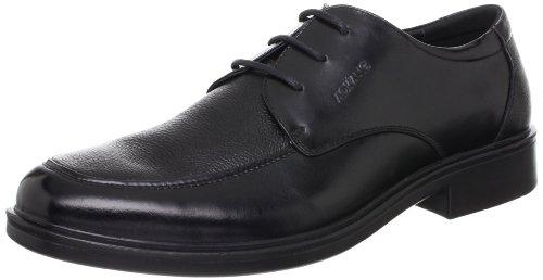 Aokang 奥康 男正装鞋 123118028