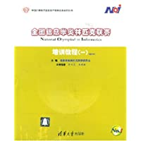 http://ec4.images-amazon.com/images/I/41NCb2gg-QL._AA200_.jpg