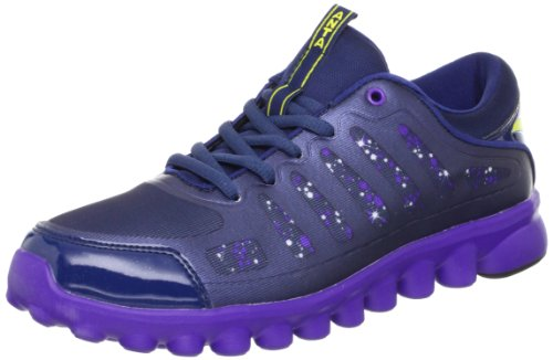 ANTA 安踏 跑步系列  男童 跑步鞋 31245521