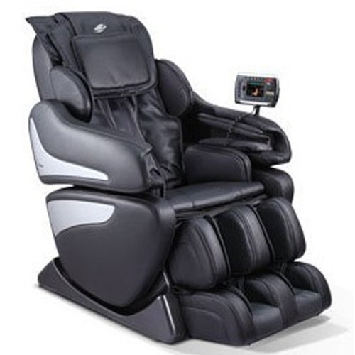 商品必艾奇bh按摩椅 mb1500 智能3d 家用 豪华 静音 太空舱按摩椅(咖