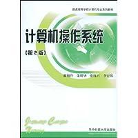 http://ec4.images-amazon.com/images/I/41NKg0aZdpL._AA200_.jpg