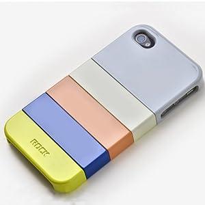 2 手 手机苹果手机通讯价格,2 手 手机苹果手机通讯 比价导购 ,2 手 图片