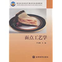 http://ec4.images-amazon.com/images/I/41NNBS34iAL._AA200_.jpg