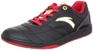 ANTA 安踏 男 足球鞋 11232208