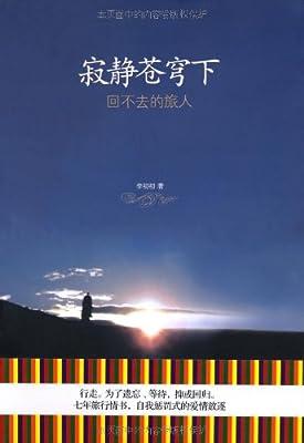 寂静苍穹下:回不去的旅人.pdf
