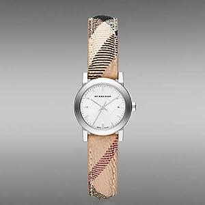 手表产品层次结构图