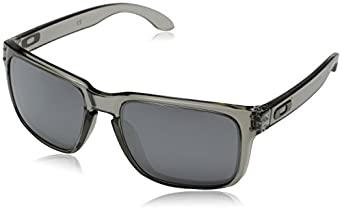 fake ray bans uk  standard ray-bans