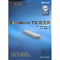 http://ec4.images-amazon.com/images/I/41NX6eKcNsL._AA200_.jpg