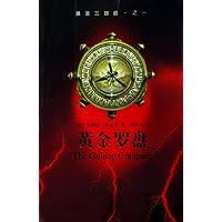 http://ec4.images-amazon.com/images/I/41NbZYg%2BFIL._AA200_.jpg