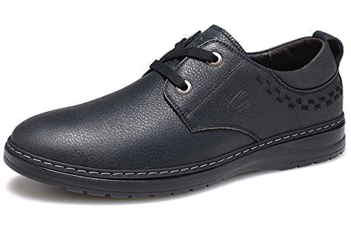 Camel Active 骆驼动感 2014新款时尚高端经典男士皮鞋保暖舒适休闲商务鞋