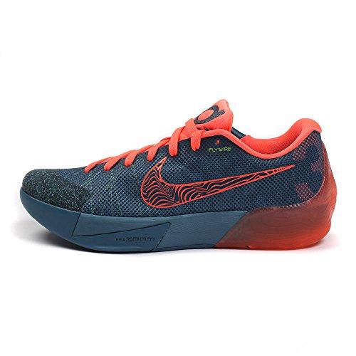 Nike 耐克 耐克男子篮球鞋 679865
