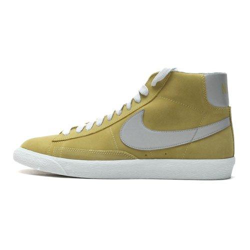 Nike 耐克 耐克男子复刻鞋 538282
