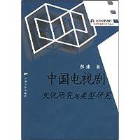 http://ec4.images-amazon.com/images/I/41NjZZ0Jo0L._AA200_.jpg