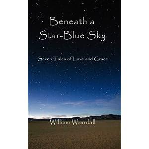 star sky 大提琴曲谱