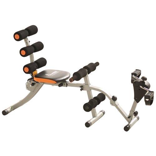 益尔健全运动器旗舰版仰卧起坐减肥健身器一个月瘦脸运动呢图片