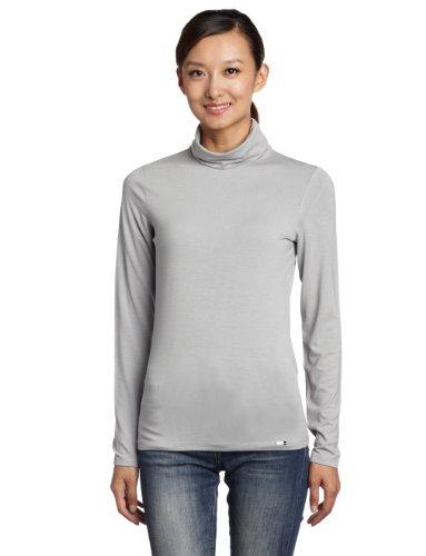 Esprit 埃斯普利特女式 长袖T恤 KH9761