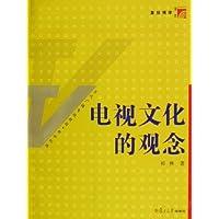 http://ec4.images-amazon.com/images/I/41NpysC71RL._AA200_.jpg