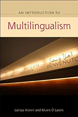 An Introduction to Multilingualism.pdf