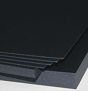 卡纸 黑色卡纸 相册卡纸 黑卡 黑卡名片 手工黑卡纸 绘画 创意 贺卡