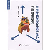 http://ec4.images-amazon.com/images/I/41NwPvzhWrL._AA200_.jpg
