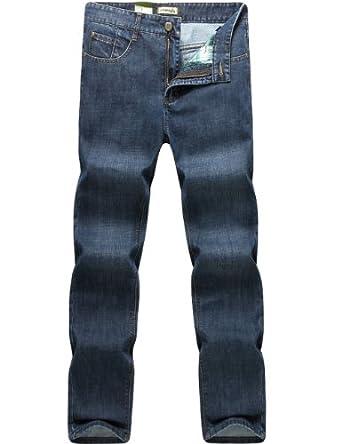 jeep裤子价格,jeep裤子 比价导购 ,jeep裤子怎么样
