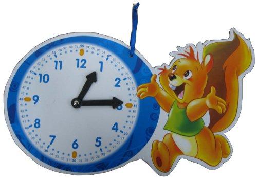 宝贝 的 小  时钟  蓝山天友图书; 宝贝的小时钟/蓝山-图书-亚马逊