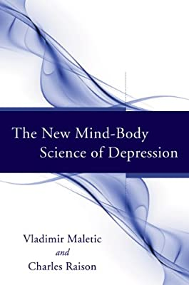 The New Mind-Body Science of Depression.pdf