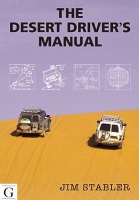 The Desert Driver's Manual.pdf