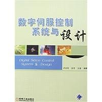 http://ec4.images-amazon.com/images/I/41O-Nipq2CL._AA200_.jpg