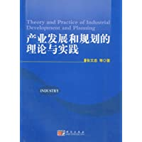 http://ec4.images-amazon.com/images/I/41O0wIlQl3L._AA200_.jpg