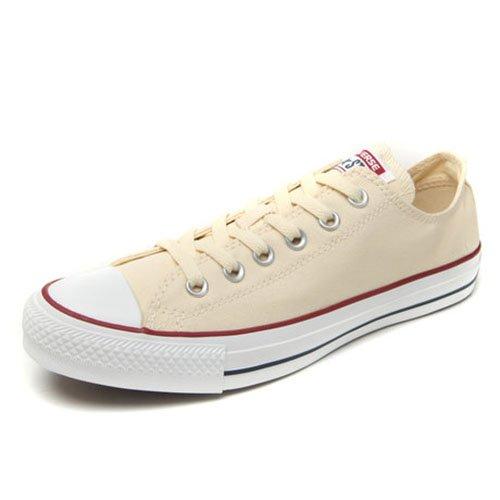 Converse 匡威 Converse匡威男女鞋正品专柜2014低帮情侣经典款帆布鞋101001