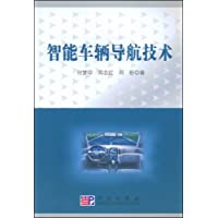 http://ec4.images-amazon.com/images/I/41O4lIdJj0L._AA200_.jpg
