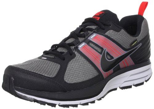 Nike 耐克 跑步系列 男 跑步鞋AIR PEGASUS+ 29 GTX  525026006
