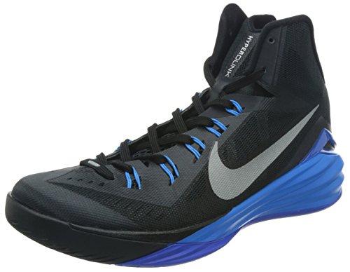 Nike 耐克 篮球系列 男 篮球鞋NIKE HYPERDUNK 2014 EP 653650