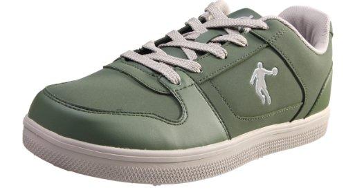 乔丹 正品板鞋2013新款运动鞋百搭男鞋防滑耐磨休闲鞋OM4330599