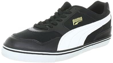 PUMA 彪马 Teamsport 男 足球鞋Paulista 2.0 '1025510