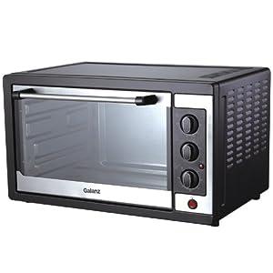 格兰仕 38升KWS1538J-F5N电烤箱¥299