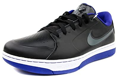 NIKE 耐克 篮球系列 男篮球鞋 NIKE ZOOM KB 24 442470