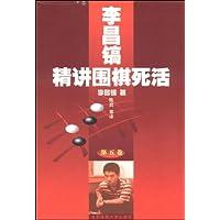 http://ec4.images-amazon.com/images/I/41OM3MNPAGL._AA200_.jpg