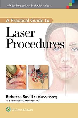 A Practical Guide to Laser Procedures.pdf