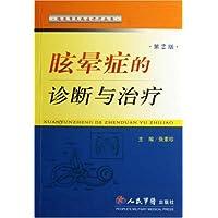 http://ec4.images-amazon.com/images/I/41OOeT1ieeL._AA200_.jpg