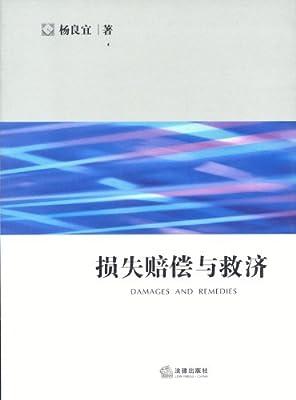 损失赔偿与救济.pdf