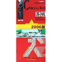 http://ec4.images-amazon.com/images/I/41OVL55DYrL._AA200_.jpg
